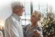 Cardiac Sign & Symptoms for Men and Women