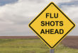 Five Myths and Facts About the Flu