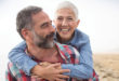 Introduction to Effective Estate Planning