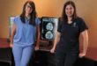 RAO's Dynamic Duo of Women's Imaging