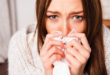 Your Best You - Flu Season Awareness