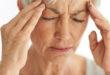 Debilitating Migraine Headaches