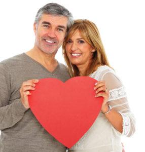 Men & Women Have Distinctive Cardiac  Symptoms: What You Should Know