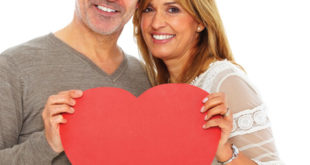 Men & Women Have Distinctive Cardiac Symptoms: What You Should Know