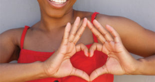 Women's Heart Disease Risk Factors & Warning Signs