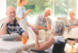 5 Ways to Overcome Anxiety in Assisted Living Facilities