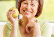 Better Intimacy = Better Mood, Better Sleep & Better Health