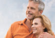 Comfort Care: Medicine's Newest Focus