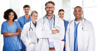 Do You Want Personalized Healthcare