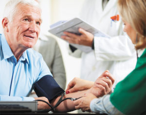 How On-Site Healthcare Improves Quality of Life
