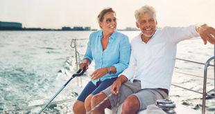 REGULAR SCREENINGS HELP PREVENT COLORECTAL CANCER