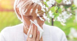 Allergic Reactions, Seasonal Allergies & Attacks: How Urgent Care Can Help