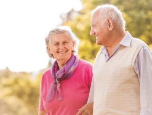 Parkinson's Disease: Long-term Choices
