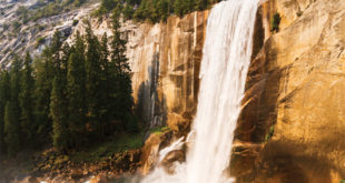 Refresh Your Soul- Join YMT Vacations' National Parks of the Golden West Tour