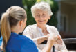 Does Home Health Care Really Help?