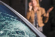 WHY YOU NEED TO PURCHASE UNINSURED MOTORIST COVERAGE