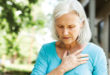 What You Should KNOW About How Stress Affects the Heart