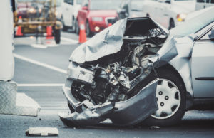 FOLLOWING A CAR ACCIDENT, WHO IS ON YOUR SIDE AND WHO IS DEFINITELY NOT?