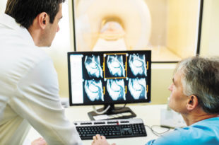 MRI – A Great Choice for Musculoskeletal Issues