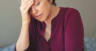 Migraines & Headaches: Heal Your Pain Naturally with PEMF Therapy