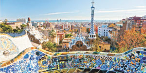 Must See Sights in Europe