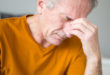 Pain Management and Relief Improving Quality of Life & Happiness