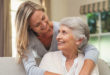 Putting Safety First for Seniors