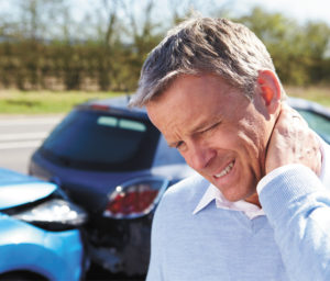 Safety Awareness Month:  Injury Care & What to do After an Accident