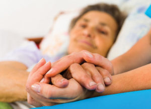 Debunking the Myths About Hospice Care