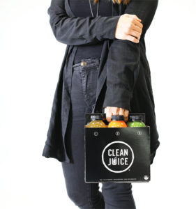 Do You Really Need to Cleanse  or is it Just Hype? Clean Juice®