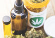 How Medical Marijuana Is Converting Even the Most Reluctant PatientsHow Medical Marijuana Is Converting Even the Most Reluctant Patients