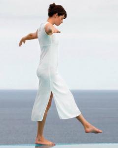 Why You Should Never Ignore Vestibular Balance Issues