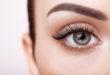 Micropigmentation: