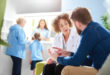 Urgent Care vs. Emergency Care: Know Where to Go
