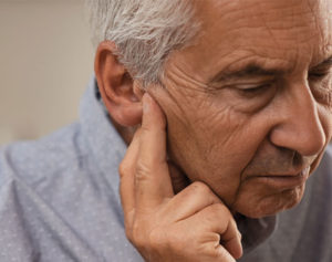 5 Reasons Why You Should See an Audiologist