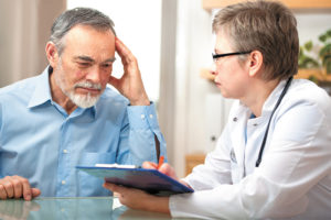 Dementia, Alzheimer's and Incapacity What's the Difference?
