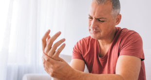 Painful Arthritis: Finding Relief at Quick Care Med Walk-In & Urgent Care