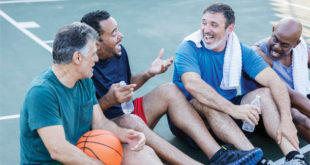 Prostate Cancer Side Effects: How GAINSWave Technology Can Help