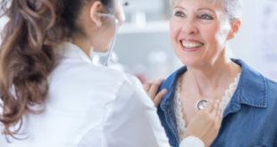 Heart Health Helps Hearing Health