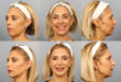 Revitalize Your Youthful Appearance With Your Own Fat