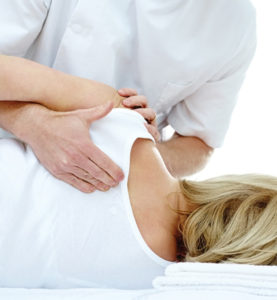 The Wellness Benefits of Massage:  How you can Maximize the Experience