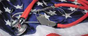 Veterans' Unique Medical Needs Deserve Special Care