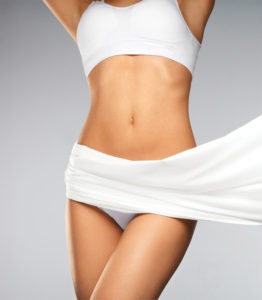 Can You Really Freeze Away Fat From Your Problem Areas?
