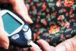 Diabetes in the Elderly: When to Seek Help