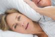 Obstructive Sleep Apnea & Oral Appliances: A Solution for a Good Night's Sleep