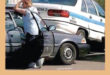 Pain Management From Car Accidents