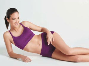 Personalize your ideal  body with TruSculpt