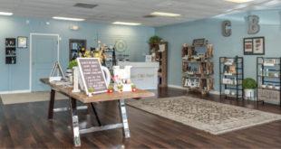 Your CBD Store Lakeland Celebrates 1 Year