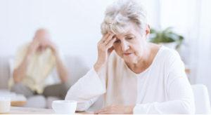 Brain Care Screening