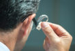 Do Hearing Aids  Make Your Hearing Worse?